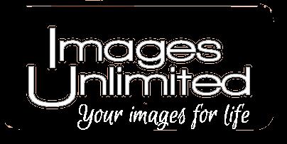 Images Unlimited ltd
