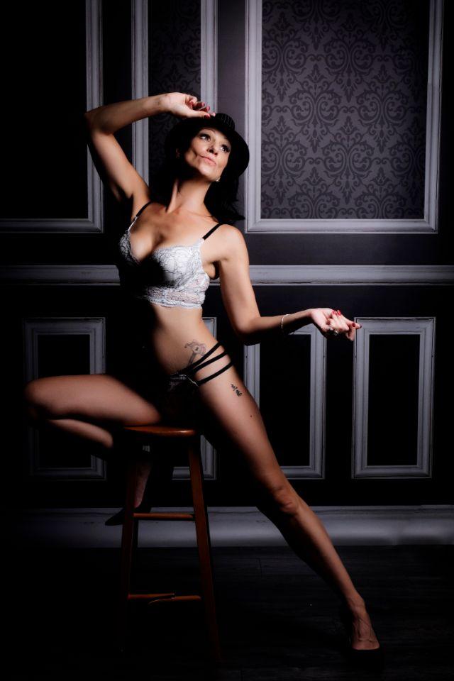 Images Unlimited - Boudoir Photography 11
