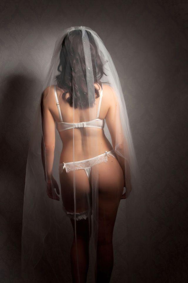 Images Unlimited - Boudoir Photography 14