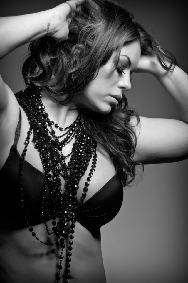 Images Unlimited - Boudoir Photography 9