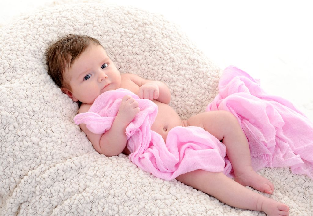 Bump to Baby Photography 1
