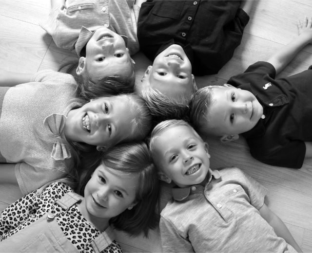 Images Unlimited - Family Photography 10