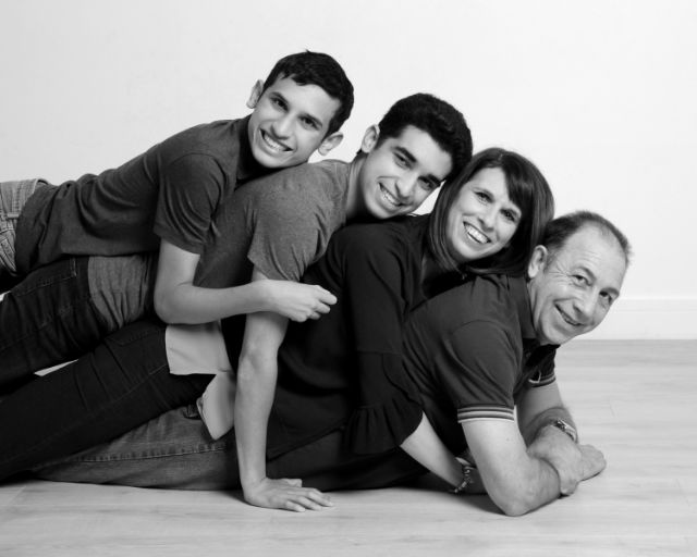 Images Unlimited - Family Photography 17