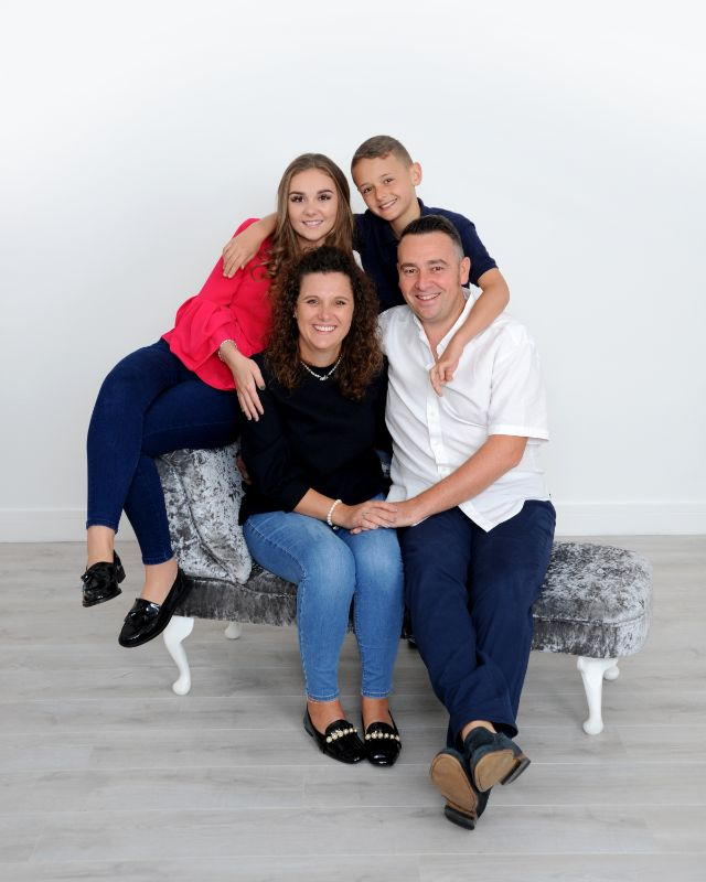 Images Unlimited - Family Photography 19