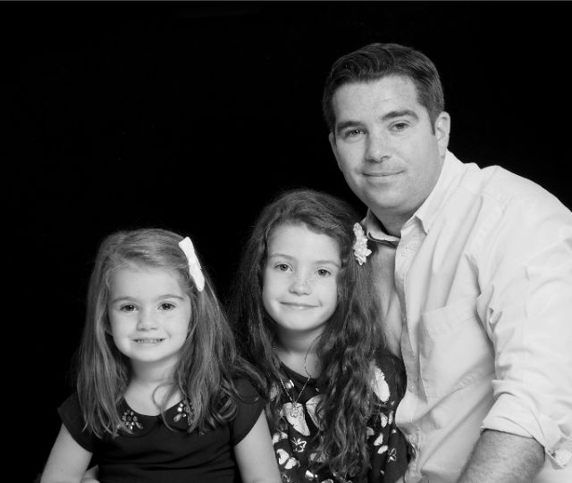 Images Unlimited - Family Photography 20