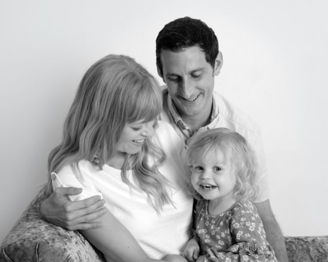 Images Unlimited - Family Photography 21