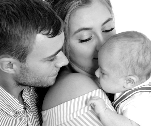 Images Unlimited - Family Photography 24