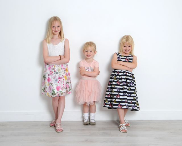 Images Unlimited - Family Photography 25