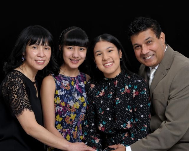 Images Unlimited - Family Photography 26