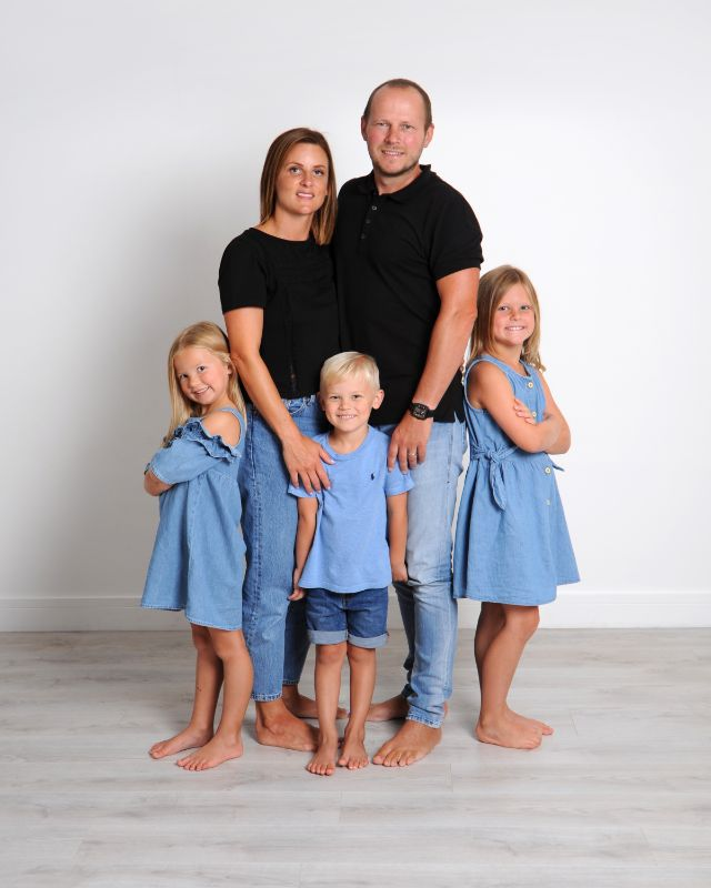 Images Unlimited - Family Photography 28