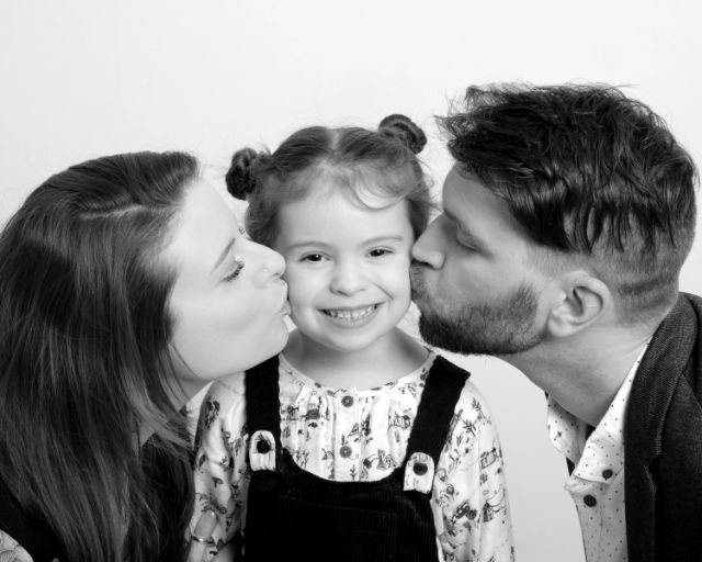 Images Unlimited - Family Photography 33