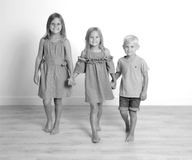 Images Unlimited - Family Photography 37