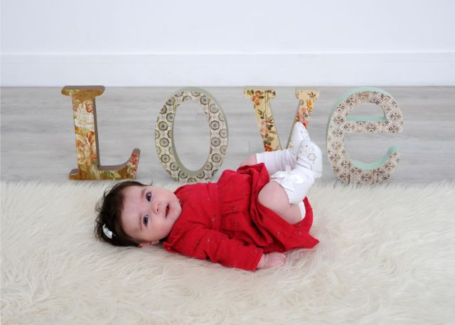 Images Unlimited - Family Photography 41
