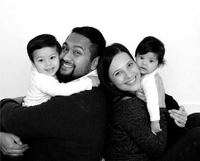 Images Unlimited - Family Photography 43