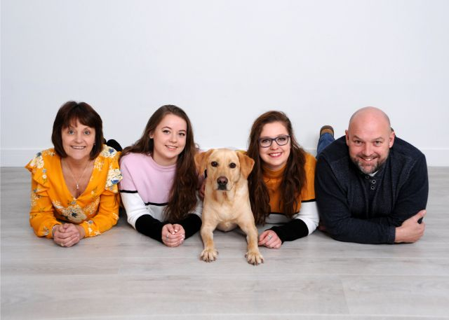 Images Unlimited - Family Photography 46