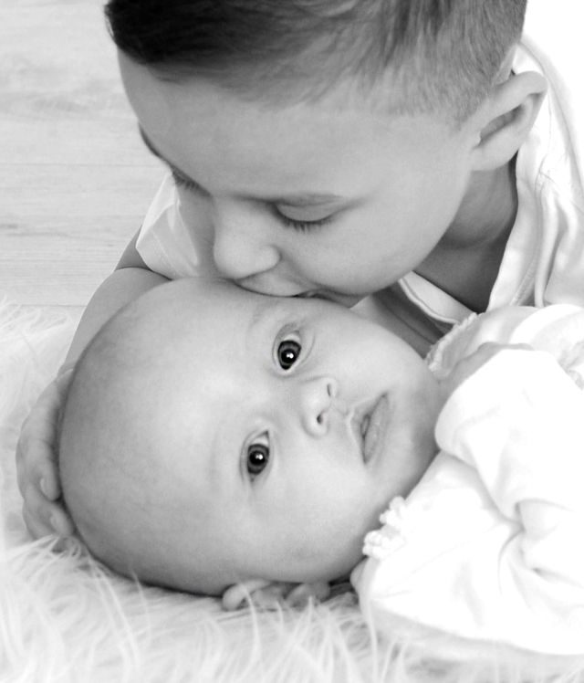 Images Unlimited - Family Photography 47