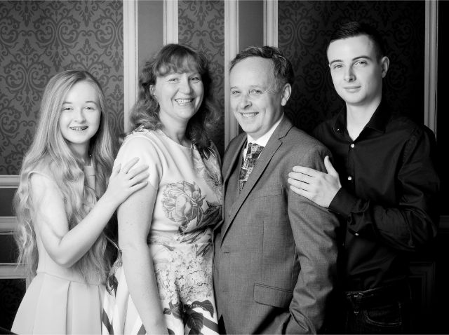 Images Unlimited - Family Photography 6