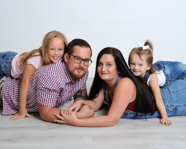 Images Unlimited - Family Photography 9